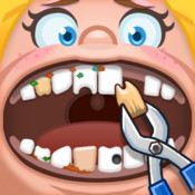 Little Dentist iPhone