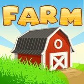 Farm Story iPhone