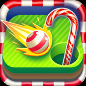 Mini Golf MatchUp iPhone