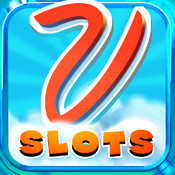 myVEGAS Slots iPhone