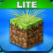 Minecraft Seeds Lite iPhone