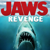 Jaws Revenge iPhone