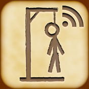 Hangman iPhone