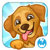 Pet Shop Story iPhone