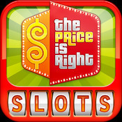 The Price is Right Slots iPhone