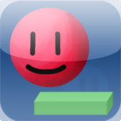 PapiJump iPhone