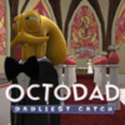 Octodat: Dadliest Catch PC