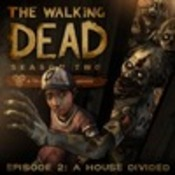 Walking Dead: Season Two Episode 2 - A House Divided PC