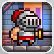 Devious Dungeon iPhone