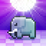 Disco Zoo iPhone