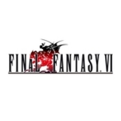 Final Fantasy VI iPhone