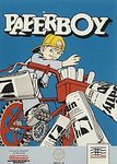Paperboy for Nintendo64 last updated Mar 29, 2010