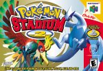 Pokemon Stadium 2 for Nintendo64 last updated Jun 20, 2009