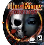 The Ring Dreamcast