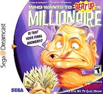 Who Wants to Beat Up A Millionaire? Dreamcast