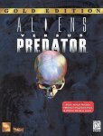 Aliens vs. Predator Gold PC