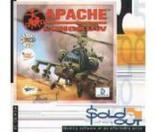 Apache Longbow PC