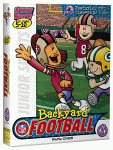 Backyard Football PC