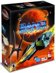 Bang! Gunship Elite PC