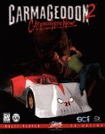 Carmageddon 2: Carpocalypse Now PC