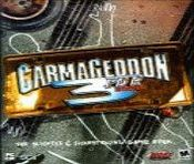 Carmageddon: The Death Race 2000 PC