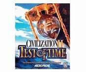 Civilization 2: Test of Time PC