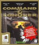 Command & Conquer: Gold Edition PC