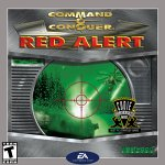 Command & Conquer: Red Alert PC