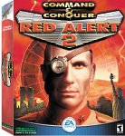 Command & Conquer: Red Alert 2 PC