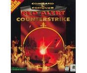 Command & Conquer: Red Alert: Counterstrike PC