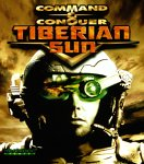 Command & Conquer: Tiberian Sun for PC last updated Feb 13, 2009