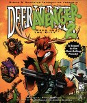 Deer Avenger 2 PC