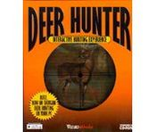 Deer Hunter for PC last updated May 23, 2002