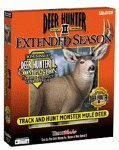 Deer Hunter 2 Extension Season with Companion PC