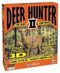 Deer Hunter 2 PC