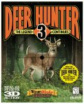 Deer Hunter 3 PC