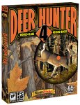 Deer Hunter 4 PC