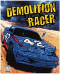 Demolition Racer PC