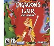 Dragon's Lair PC
