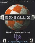 DX-Ball 2 PC
