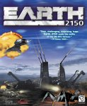 Earth 2150 PC