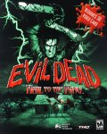 Evil Dead: Hail to the King PC