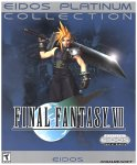 Final Fantasy 7 PC