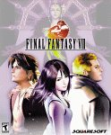 Final Fantasy 8 PC