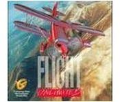 Flight Unlimited PC