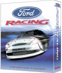 Ford Racing PC