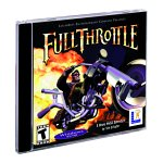 Full Throttle PC