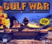 Gulf War: Operation Desert Hammer PC