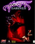 Heart of Darkness PC