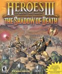 Heroes Of Might And Magic 3: The Shadow Of Death for PC last updated Sep 20, 2001